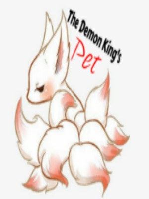 Demon Kings Pet