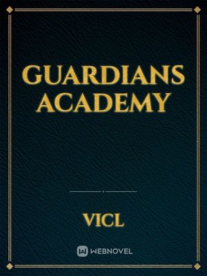 Guardians Academy