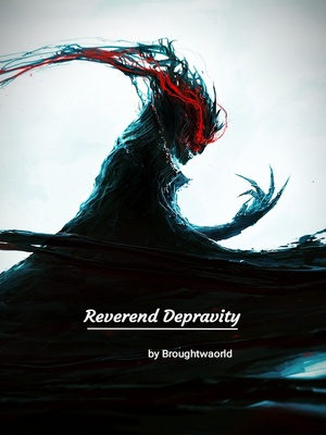 Reverend Depravity