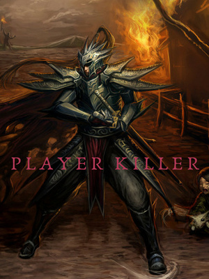 Player Kⅰller