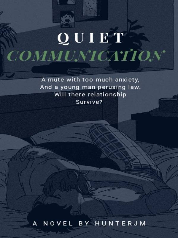 Quiet Commuication