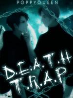 Read Horror&Thriller - - - Popular novels - Webnovel