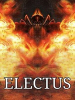 ELECTUS - A tale of Peaceful Demons.
