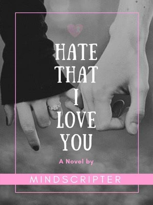 Hate That I Love You (Filipino/Tagalog)