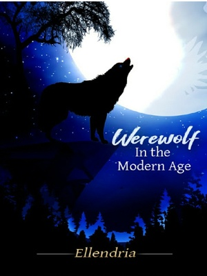 Werewolf In The Modern Age