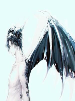 Read The Dragon God of Origin - Chapter 1 online - Webnovel