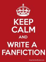 Fanfiction Collection + EPub Links