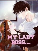 MY LADY BOSS