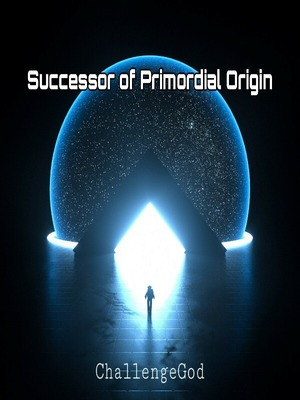 Successor of Primordial Origin