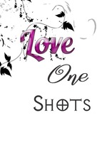 Love One Shot