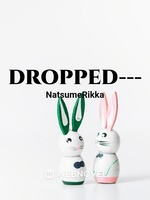 Dropped---