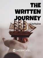 The Written Journey