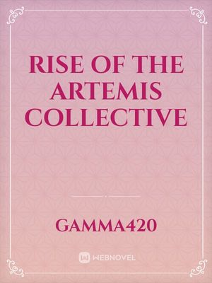 Rise of the Artemis collective