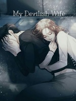 My Devilish Wife