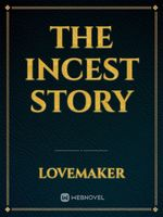 the incest story