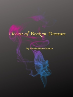 Ocean of Broken Dreams