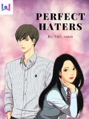 Perfect Haters