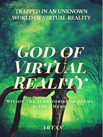 God of Virtual Reality(Dropped)