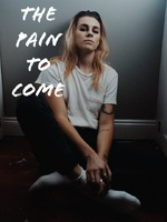 The Pain to Come (Lesbian Story)