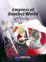 Empress of Another World