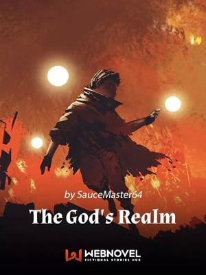 The God's Realm