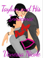 Taylum and His Innocence [BL] - Complete