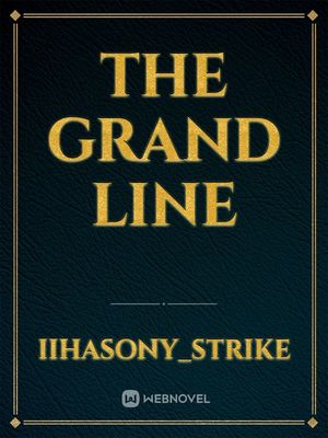 The Grand Line