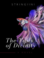 The Tails of Divinity