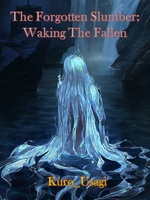 The Forgotten Slumber : Waking The Fallen