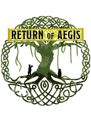 Return of Aegis
