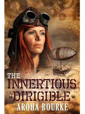The Innertious Dirigible