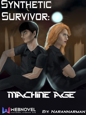 The Synthetic Survivor: Machines Vs Magic
