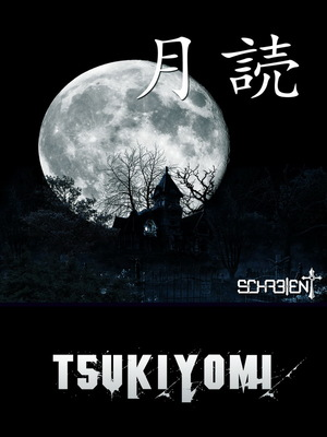 Tsukiyomi: Chronicles of the Moon