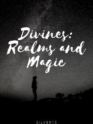 Divines: Realms and Magic
