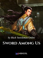 Sword Among Us