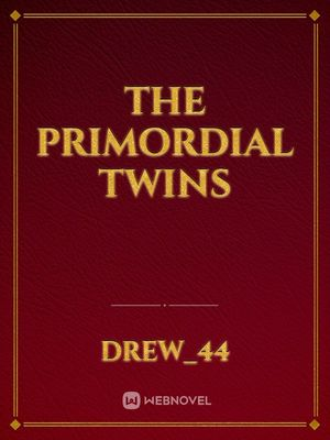 The Primordial Twins