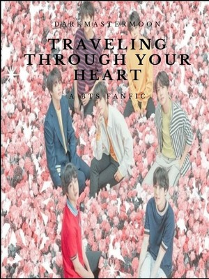 Traveling through your Heart: The Strings of Fate