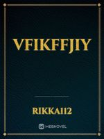 In Another world with a system