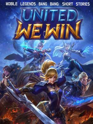 Mobile Legends Bang Bang Short Stories - Video Games - Webnovel