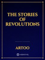 The Stories of Revolutions