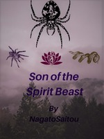 Son of the Spirit Beast