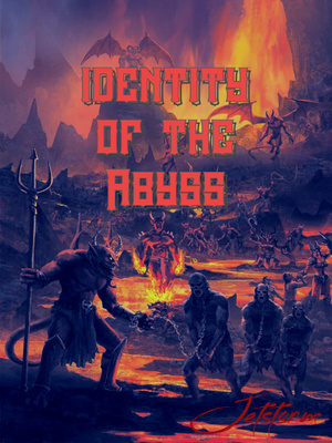 Identity of the Abyss
