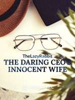 The Daring CEO's Innocent Wife