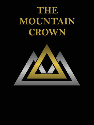 The Mountain Crown