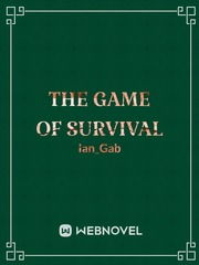 The Game of Survival