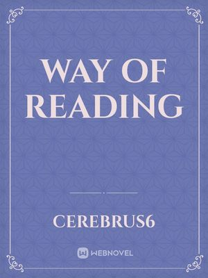 Way of Reading
