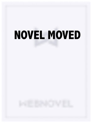 Novel Moved Due to Errors