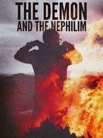 The Demon and The Nephilim