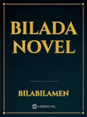bilada novel