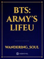 BTS: ARMY'S LIFEU